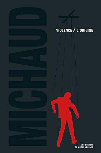 Violence a l'origine