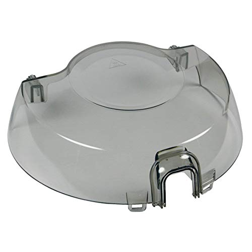 Lid for Tefal Actifry Family models AH900xxx, AW950xxx [Genuine Tefal]