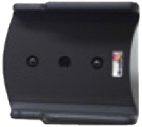 Brodit 511288 passiv Kfz-Halterung für BlackBerry Torch 9850 schwarz 9850 Torch