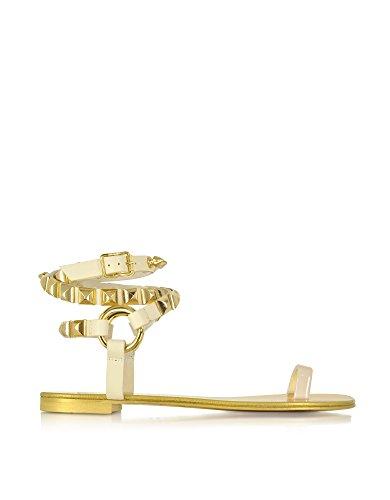 giuseppe-zanotti-design-damen-e60231001-gold-leder-sandalen