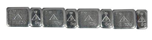 negro-rueda-pesos-50-60g-tiras-4-g-4-10g-autoadhesivo-sin-plomo