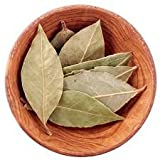 NEOTEA BAY LEAF 100 GRAM / 1 PACK
