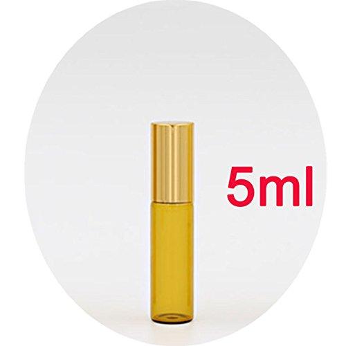 botella-de-vidrio-recargable-galvanizada-envase-de-botella-de-perfume-vacia-5ml