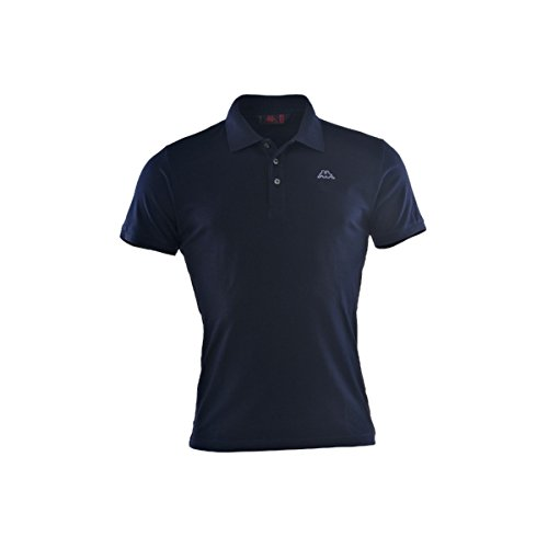 Robe di Kappa NED BLACK Navy