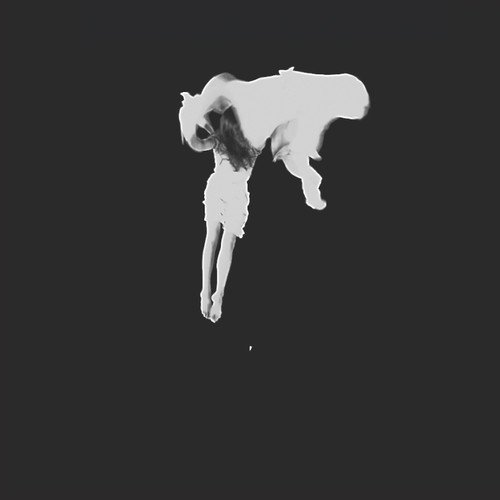 tear-the-roots-vinyl