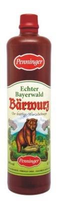 Penninger Bayerwald-Bärwurz 0,7l