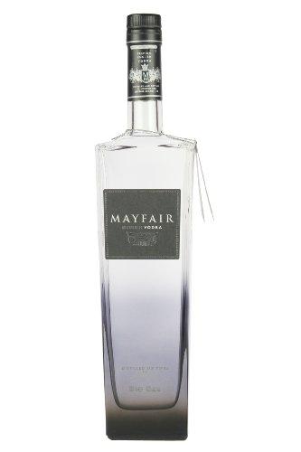 Mayfair English Wodka (1 x 0.7 l)