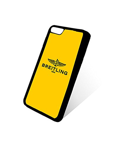 iphone-747inch-breitling-sa-logo-case-ultra-thin-style-breitling-sa-theodore-schneider-apple-iphone-