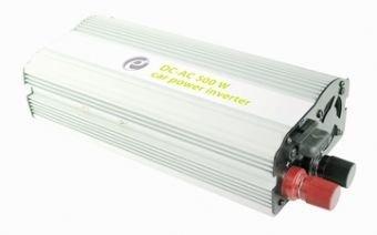 gembird-eg-pwc-003-kfz-gleichstrom-wechselstrom-konverter-500-watt
