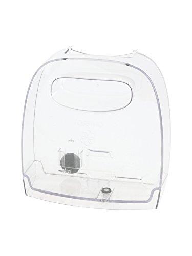Bosch Wassertank für Tassimo T2002