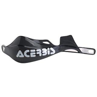 Acerbis Rally Pro Handprotektoren