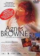 Agnes Browne ( The Mammy ) [2000] [DVD]