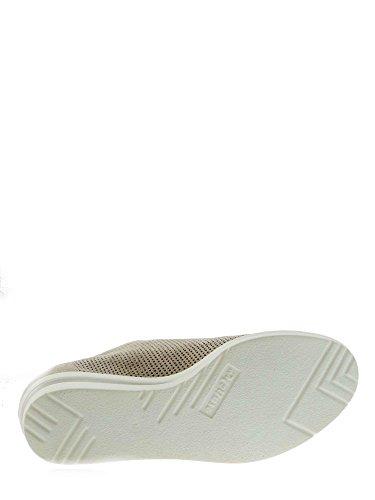 Melluso donna PE15 Walk sneakers R2170 Corda