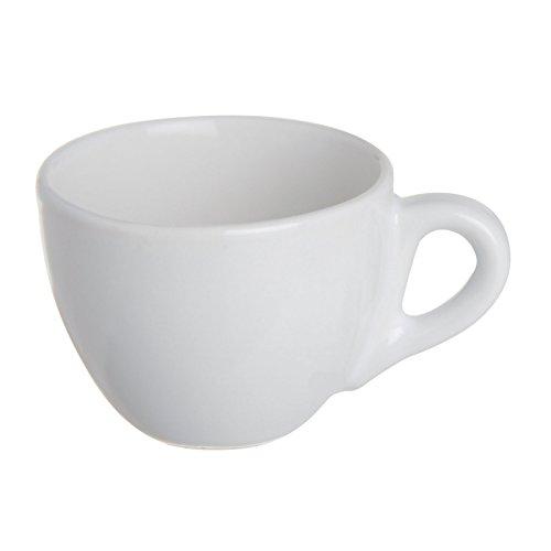 Excèlsa Tasse à café Blanc