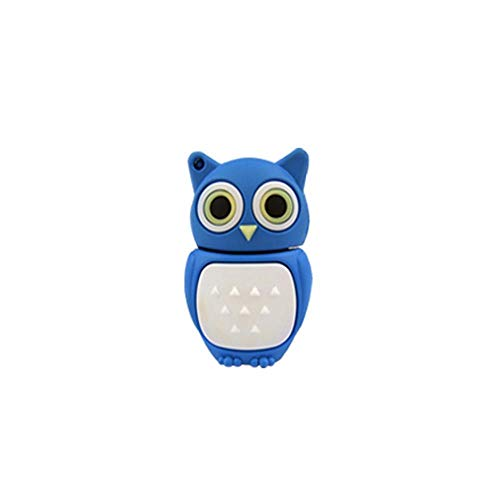 hualq-unita-flash-usb-t002-cartoon-usb-flash-drive-creativo-a-forma-di-gufo-usb-flash-drive-owl-usb-