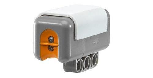 LEGO-9844-Mindstorms-Sensor-de-luz-NXT