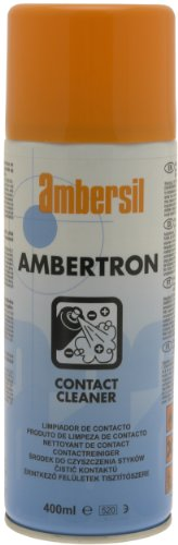 ambersil-6401b-amberton-contact-cleaner-400-ml