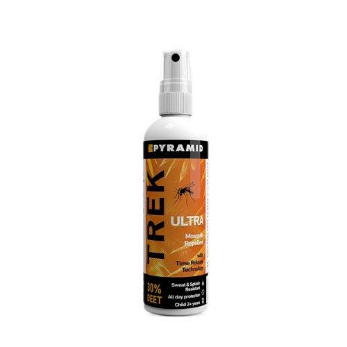 mountain-warehouse-trek-ultra-repellent-100ml-unique-taille-unique