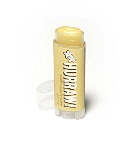hurraw-lippenpflegestift-vanille-100-bio-roh-und-fairtrade-43g