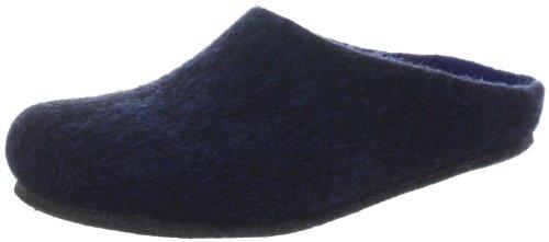 MagicFelt Andromeda An 709, Chaussons mixte adulte Bleu-TR-E1-349