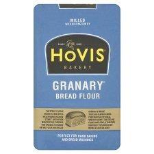hovis-granary-bread-flour-1kg
