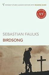 [Birdsong] [by: Sebastian Faulks]
