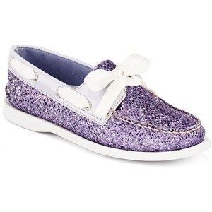 sperry-top-sider-xodus-iration-mocassins-femme-purple-glitter-patent-38-eu-m