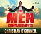 The Men Commandments