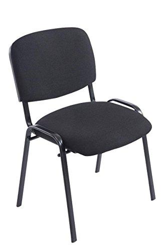 Sedie Impilabili Economiche Prezzi.Clp Sedia Per Sala D Attesa Xl Sedie Impilabili Ken Con Seduta In
