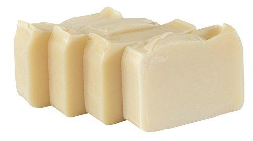 natural-color-blanco-barra-de-jabon-hipoalergenico-fragancia-libre-y-dye-libre-4-bar-set-cuerpo-hidr
