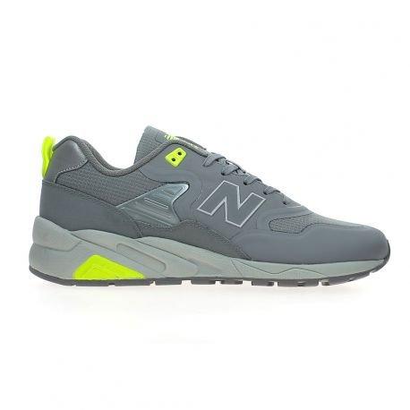 New Balance Nbmrt580tg, Chaussures de Sport Homme