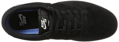 Nike Herren Sb Check Solar Skaterschuhe