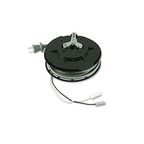 Dyson Cord Reel, Assembly Dc21 by Essco (Reel Assembly)