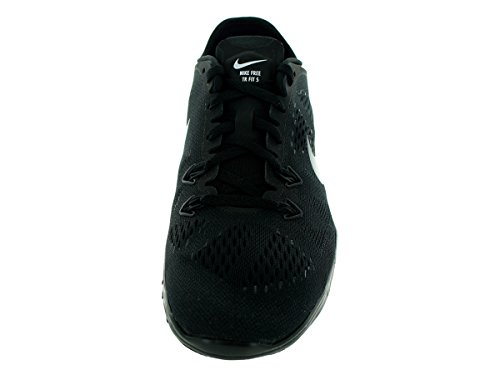 Nike W Nk Arobill Fthrlt Visor Casquette pour femme Noir et vert fluo