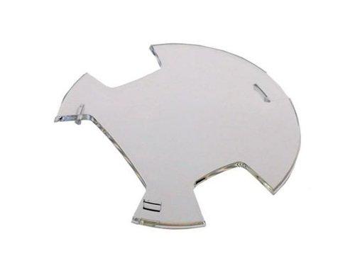 Suunto by Huish HELO2/Vyper2/Vyper Air Display Shield Kit