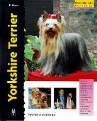 Yorkshire Terrier (Excellence)