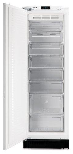 Fagor CIB-2013F integrierter Gefrierschrank 241L A+ (vertikal, 241 l, 23 kg/24h, 4* Auftaufunktion, A+)
