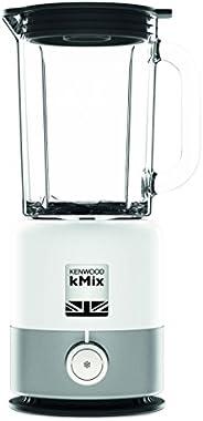 Kenwood Blender, White, Blx750Wh