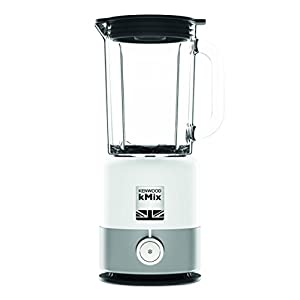 Kenwood kMix BLX750WH Blender - White