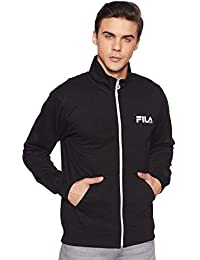 Fila Men's Sweatshirt