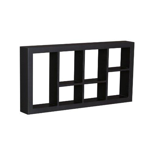southern-enterprises-taylor-estante-de-exhibicin-color-negro