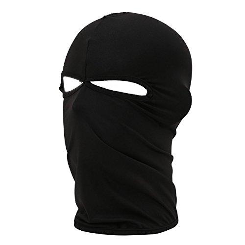 xiabing-pasamontanas-transpirable-ligero-lycra-esqui-full-face-mascara-para-ciclismo-deporte-negro