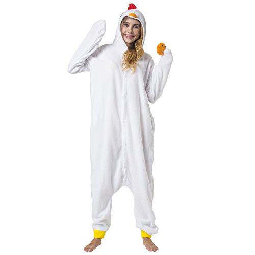 ᐅᐅ】 jumpsuit schlafanzug erwachsene und Vergleiche waren gestern ...