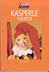 Kasperle- Theater.
