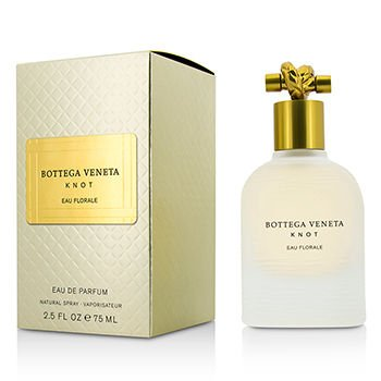 bottega-veneta-knot-floral-eau-de-parfum-for-women-75-ml