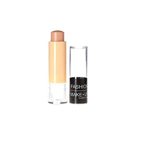 Anti Cernes - Couleur Beige Foncé - Cosmétique Maquillage