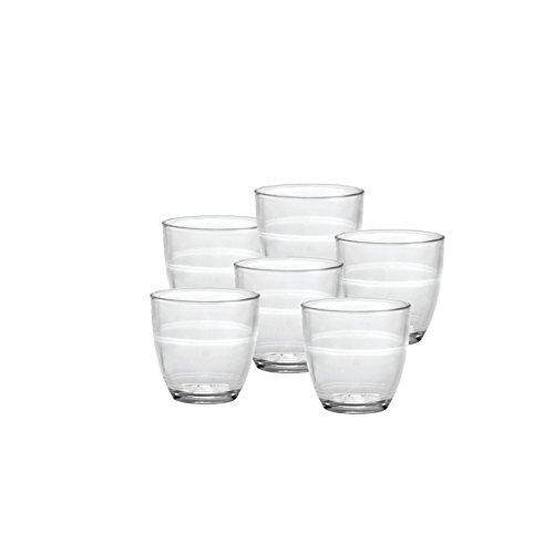 duralex-1015ab06-boite-de-6-gobelets-gigogne-verre-transparent-9-cl