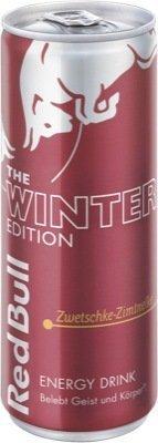 red-bull-the-winter-edition-zwetschke-zimtnelke-250ml-dose-inkl-25-cent-dosenpfand