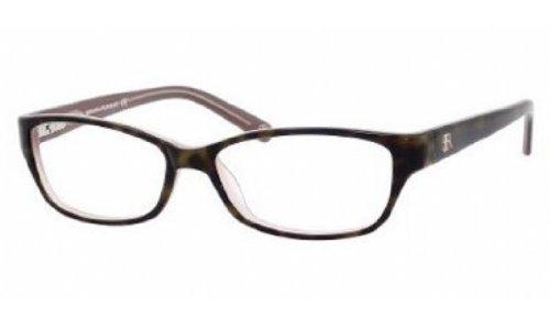 banana-republic-monture-lunettes-de-vue-buffy-01k2-ecailles-rose-53mm