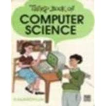 Third Book on Computer Science